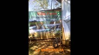 preview picture of video 'LA MARIONETA DE LA ALCALDIA DE JAMUNDI'