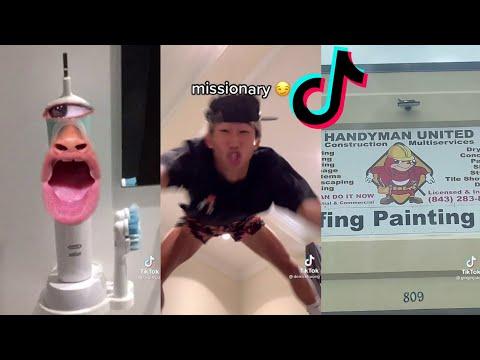 Funny TikToks that made Michael Jackson Sunwalk