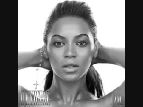 Beyoncé - Satellites