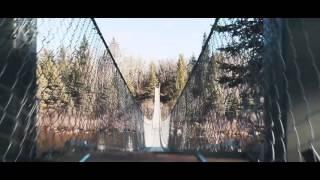 IDO Media - Video - 3