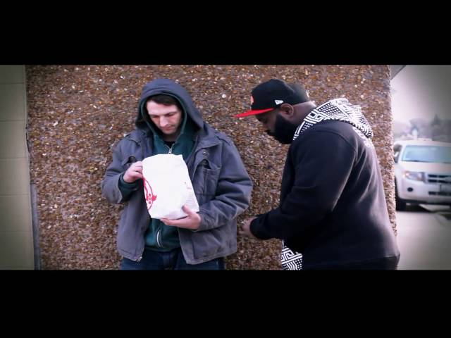 Brother 3 – Homeless (Official Video)