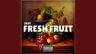 Jah1-Harsh Emotions (Bio)