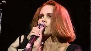 Belinda Carlisle - La Luna (Runaway Horses Tour '90)
