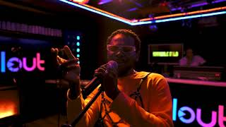 Adekunle Gold   Young Love (Acoustic Version) With Clout Nigeria
