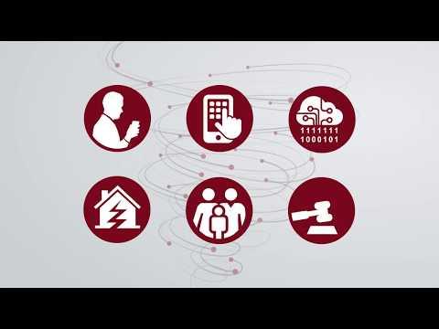 mp4 Insurance Broker Trends, download Insurance Broker Trends video klip Insurance Broker Trends