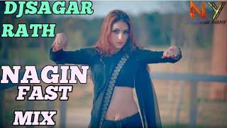 dj sagar rath 2018 hindi song - Free Online Videos Best Movies TV
