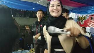 Dangdut Juragan Empang, Tarik Mang !!!