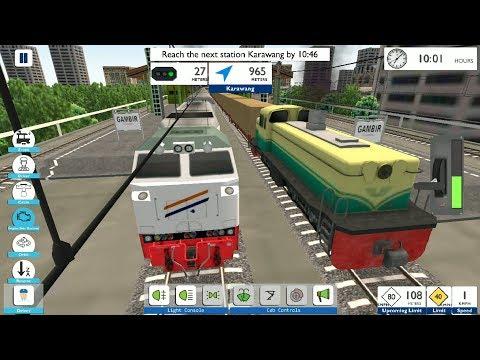 🥇 Cargo Simulator 2019: Turkey - #9 Loader Transport | New