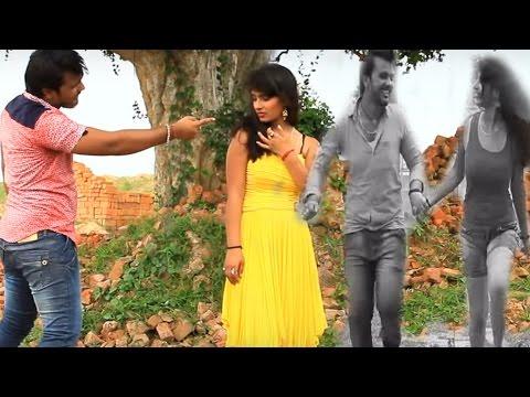 Download #Hit Sad Song 2017 बेवफा बेरहम दूर होजा हमरा आखि से # Bewfa Beraham Dur Hoja || Pawan Raja | HD Video