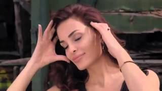تحميل و مشاهدة Dominique Hourani Battal Fiyeh Official دومينيك حوراني بطل فيي MP3
