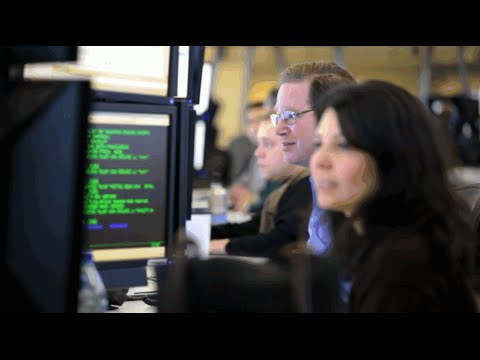 Как заработать деньги в интернете бинарные опционы