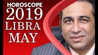 Download Libra Monthly Horoscope Urdu July 2019 Astrology