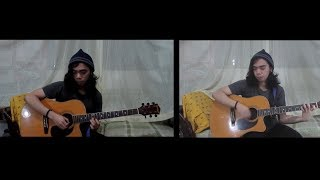 Beautiful Girl - Jose Mari Chan | Cover by Joshua Talusig