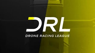 DRL Simulator Freestyle Video (with Stickcam)