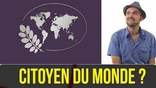 TUNISIANO/CITOYEN TÉLÉCHARGER DU MONDE ZAHO FEAT