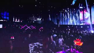 New Years Eve Party 2015  Bamboo Bucharest  video teaser