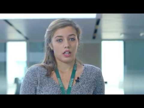 Farmaci antibatterici in vesciculite
