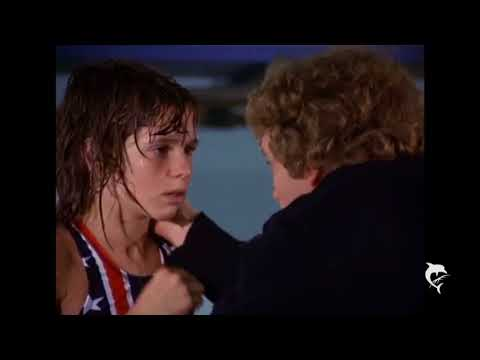 Kristy McNichol in Family TV-Series