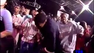 Dr.Dre Ft. Snoop Dogg - Still Dre & Still Dippin (HQ / Live)