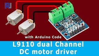 l298n motor driver arduino program - मुफ्त ऑनलाइन