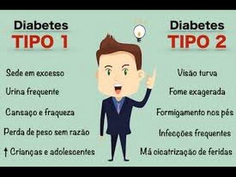 Prejudicial se açúcar diabético