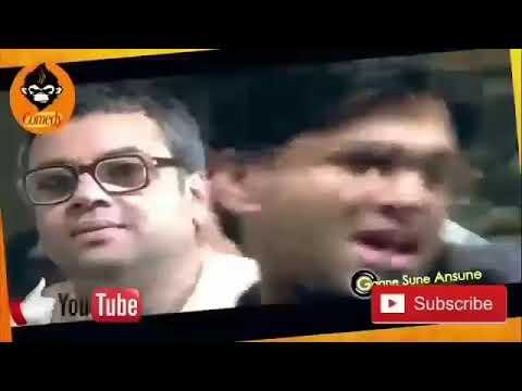 marathi youtube to mp3