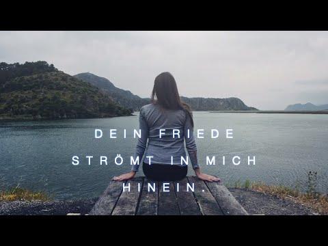 """Videoclip LIED 4 """"Dein Friede- von allen Seiten"""""""