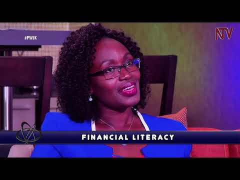 PWJK: The good, the bad, the ugly about loans