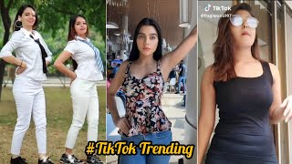 Latest Trending Tik Tok | Funny Comedy Video | Viral tik tok video | Viral Vidz