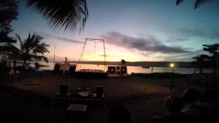 preview picture of video 'Vanuatu Dreams, Port Vila.'