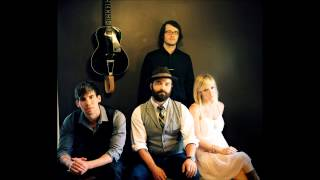 Drew Holcomb & The Neighbors - What Would I Do Without You