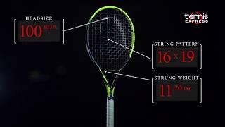 Tennis Express ฟร ว ด โอออนไลน ด ท ว ออนไลน คล ปว ด โอฟร