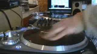 DJmag Test Quadscratch