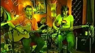 Alison Gross live on Veronica Call TV, 19-10-1995.