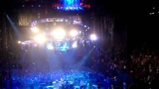 Dave Matthews Band Hani Hani