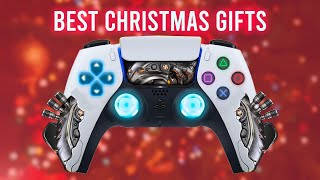 10 Best Christmas Gifts For Gamers (2020)