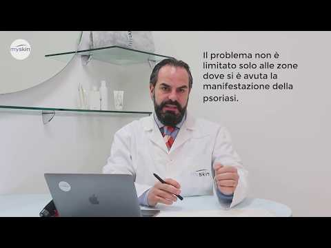 Pancreatic cancer breakthrough