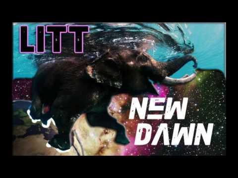Little Dragon - Sunshine (Litt remix)