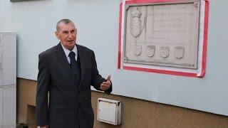 """""""Życie i twórczości Józefa Szermentowskiego"""""""