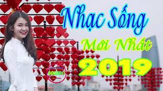 lk-nhac-song-cha-cha-cha-2019-%e2%96%ba-vi-tien-em-tra-het-an-tinh-lk-nhac-song-disco-remix-van-nguoi-me