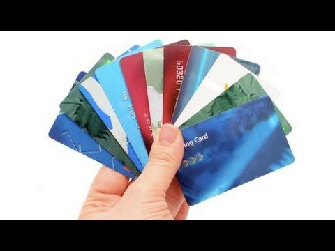 Understanding How Prepaid Cards Work