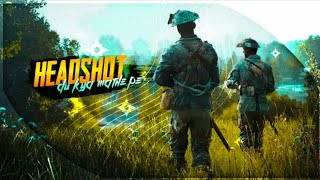 [PUBG MOBILE & PC GAMES],,, NEW UPDATE IS HARE  ^^^ROAD TO 1 K {M416 + 6X OP} ///