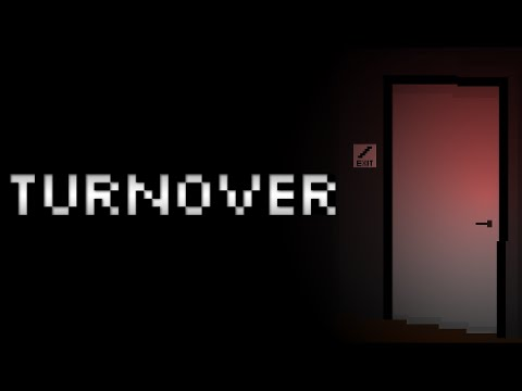 Turnover - Steam Gameplay Trailer thumbnail