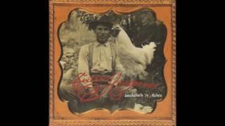 Sixteen Horsepower - Sackcloth 'N' Ashes
