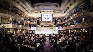 Мюнхенская конференция: чего боится мир?