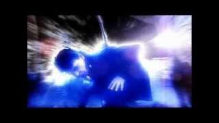 Gary Numan - My Breathing