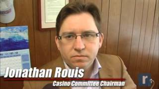Sullivan County Casino Committee