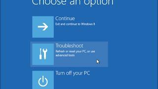 Easy ways to fix windows 10 problems