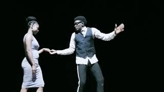 X.O Willie   Slow (dance Cover) @iamdubson