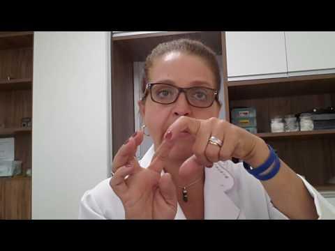 Diabetes de Tipo 1, sem insulina